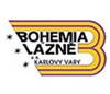 accommodation-bohemia