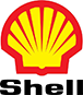 gas-shell